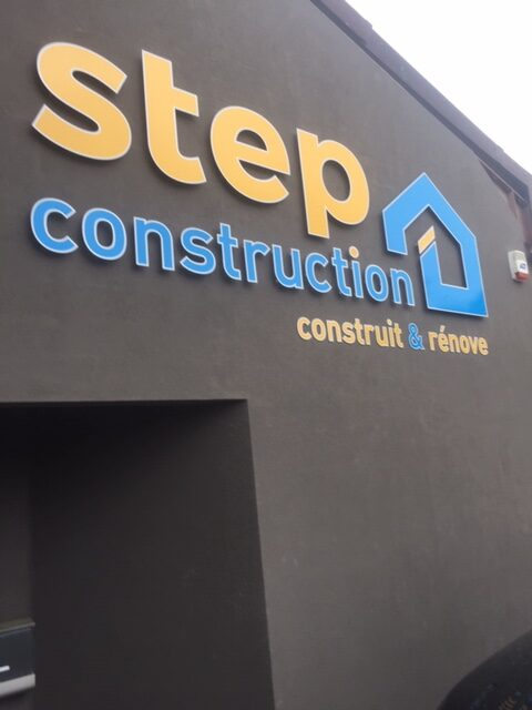 stepconstruction-renovation