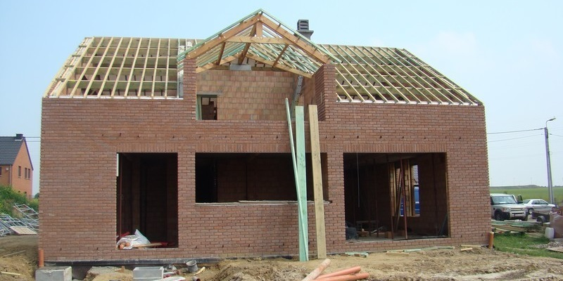 stepconstruction-construction
